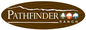 Pathfinder Ranch - Outdoor Education, Summer Camp, Retreats and Conferences